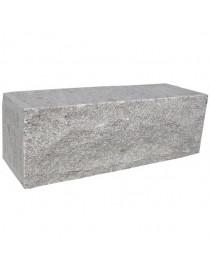 Blokk granitt 1000x250x250mm