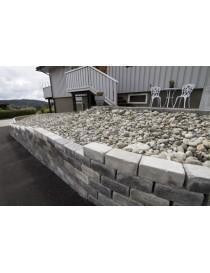 Mur blokk Labyrint Maxi 35x21x14cm
