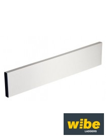 Rettholt 2m Wibe RSW aluminium