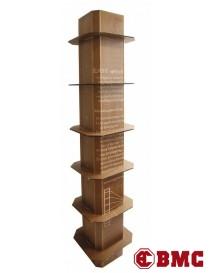 Søyleforskaling Easy 20cm x 1.5m