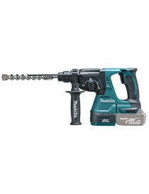 Makita borhammer 18V SDS-Plus DHR242Z