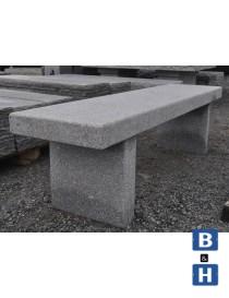 Benk Exclusive 200 granitt