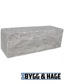 Blokk granitt 1000x300x300mm