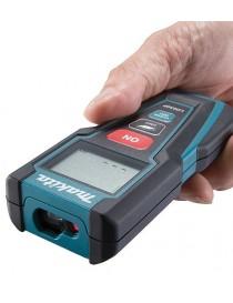 Makita avstandsmåler laser LD030P