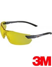 Vernebrille 2822 Classic gul