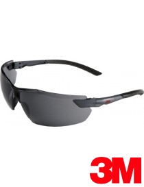 Vernebrille 2822 Classic mørk