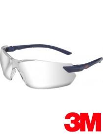 Vernebrille 2822 Classic klar