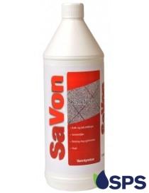 Kalkfjerner 1L SPS Savon