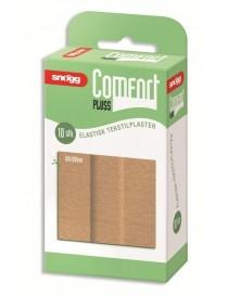 Comfort Pluss plaster 6cm x 1m