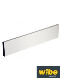 Rettholt 5m Wibe RSW aluminium