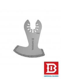 Diamantblad for multikutter Imperial Blades A730