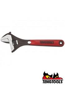 """Skiftenøkkel 6"""" Teng Tools"""