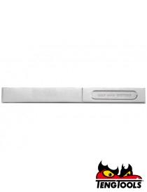 Meisel flatmeisel 2.5x25cm Teng Tools