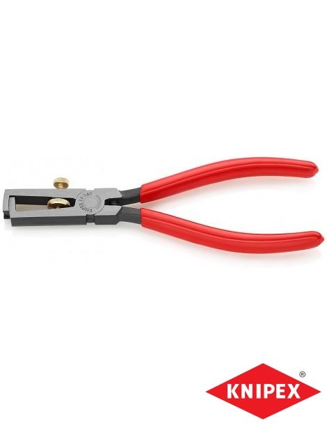 Avisoleringstang Knipex 1101 160 SB