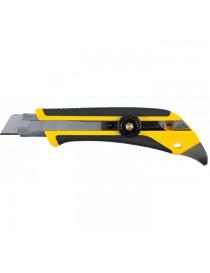 Olfa-kniv med bryteblad 18mm L5A1