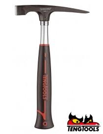 Murerhammer Teng Tools 29cm
