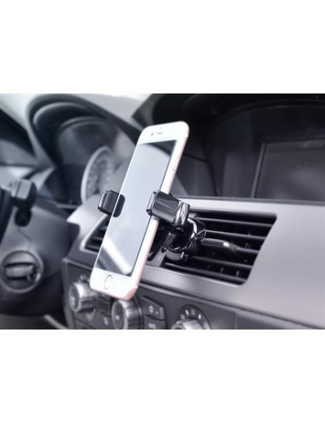 mobilholder til bil