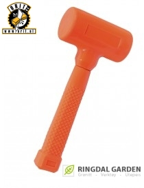 Hammer rekylfri 90gr Orit