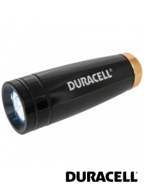 Lommelykt CMP-1 Duracell Tough