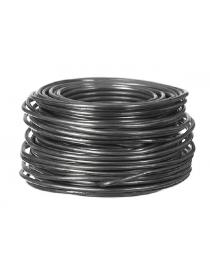 Jernbindertråd 1.5mm rull
