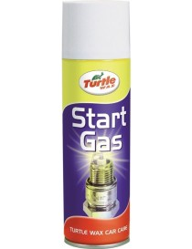 Startgass Turtle 300ml spray