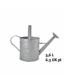 Retro vannkanne i sink 3.6 liter