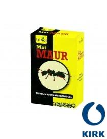 Maurmiddel 150g til vanning Trinol
