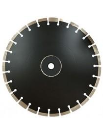 Diamant asfaltblad 400mm Industrial Blade Proff