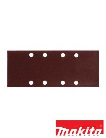 Slipepapir K80 10-pack 93x230