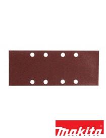 Slipepapir K60 10-pack 93x230