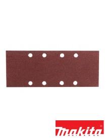 Slipepapir K100 10-pack 93x230 plansliper