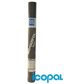 Undertak diffusjonstett 1,32x25m Monarfor Super Icopal
