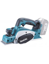 Elektrisk høvel 180V 82mm Makita DKP180Z