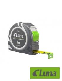 Målebånd 3M Push Lock Klasse I Luna