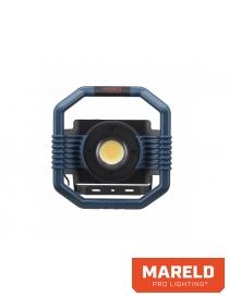 Arbeidslampe Canopus 3000 RE Mareld