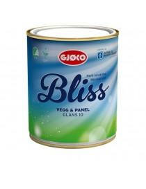 Bliss Base A 0.68L Gjøco
