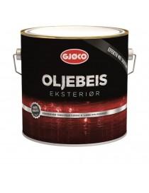 Oljebeis 2.7L Gjøco
