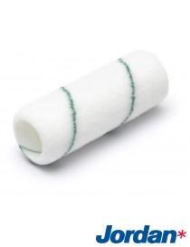 Malerull Perfect 18cm filt jevne underlag 2848 Jordan