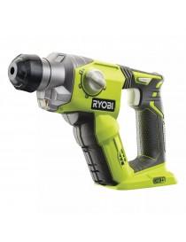 Borhammer 18V R18SDS-0 Ryobi One+
