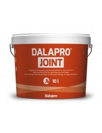 Dalapro Sparkel Joint 10L