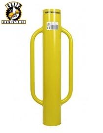 Stolpehammer 75cm Ø11,2 Orit