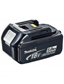 Makita batteri 18V 5Ah Li-ion