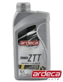 Ardeca 2-taktsolje Power 2T ZTT